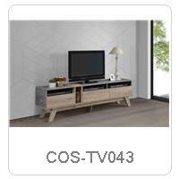 COS-TV043